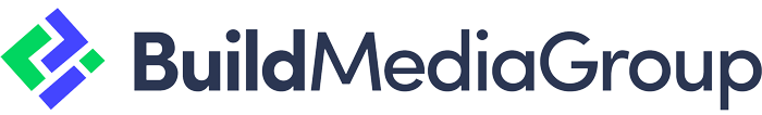Build Media Group