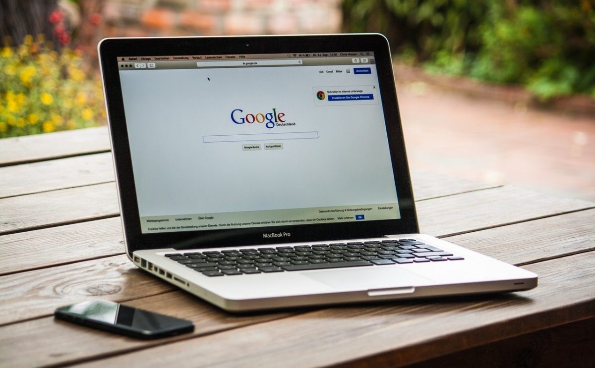 Google My Business Listing Optimization for Home Service Businesses-FI
