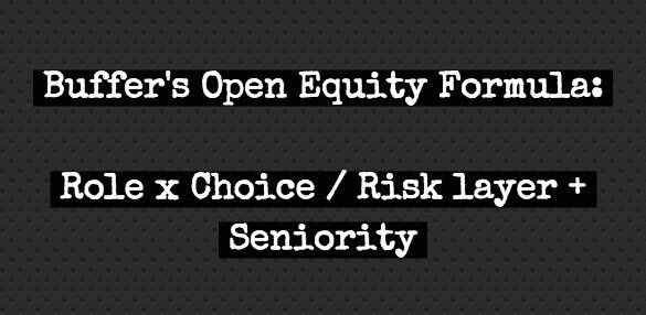 leveraging-equity-in-trades-3